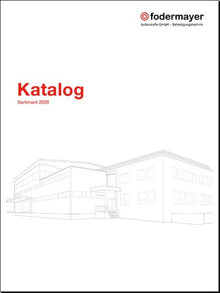 Downloadbild Katalog